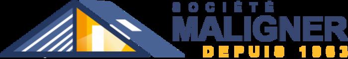 Logo Maligner